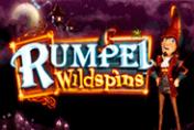 Безумные Спицы Румпеля игровой автомат