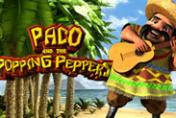 Пако и Перцы