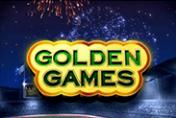 Golden Games играть бесплатно