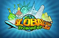 Global Traveler играть в казино Vulkan