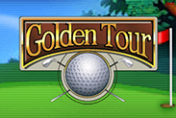 Golden Tour бесплатно