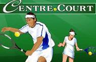 Игровой аппарат Centre Court