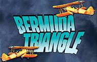 Игровой автомат Bermuda Triangle