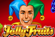 Jolly Fruits