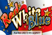 Красный, Белый и Синий в клубе Vilkan VIP