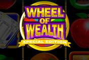 Колесо Богатства: Специальное Издание в казино Вулкан ВИП