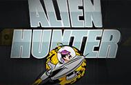 Игровые аппараты Alien Hunter бесплатно