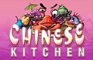 Аппараты Chinese Kitchen без регистрации