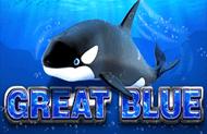 Аппараты Great Blue бесплатно