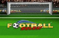 Football Rules! без регистрации