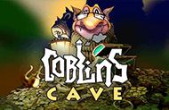 Goblin's Cave играть в клубе Вулкан