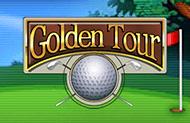Golden Tour бесплатно