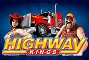Highway Kings в клубе casino-klub-vulcan